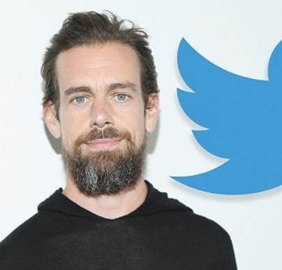 Twitter CEO Jack Dorsey tweets his support for #EndSARS protest