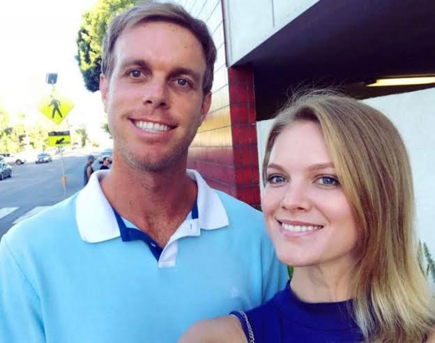 US Tennis player Sam Querrey accused of fleeing Russia on private jet after testing positive for COVID-19