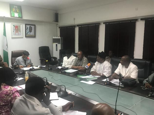FG agrees to pay ASUU N30bn earned allowance and others