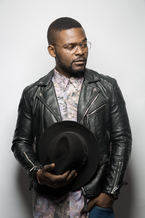 I was given false information - Falz says as he turns down FG