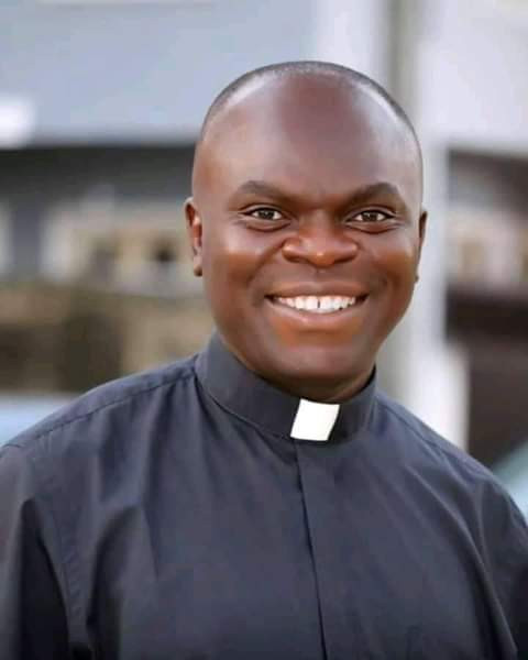 38-year-old Catholic priest drowns in Bayelsa flood