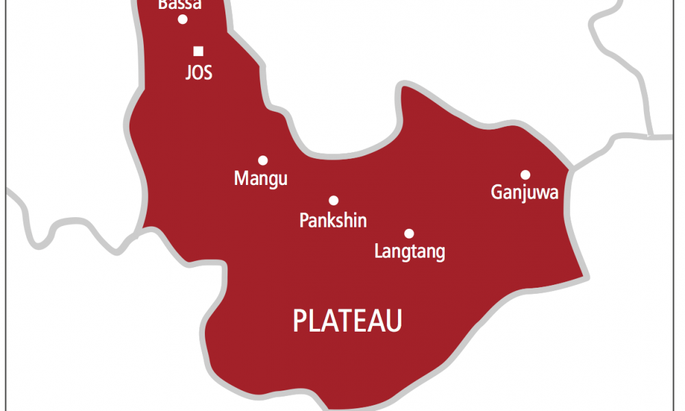 Plateau directs schools to reopen on October 30