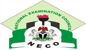 NECO postpones exam over #EndSARS protests