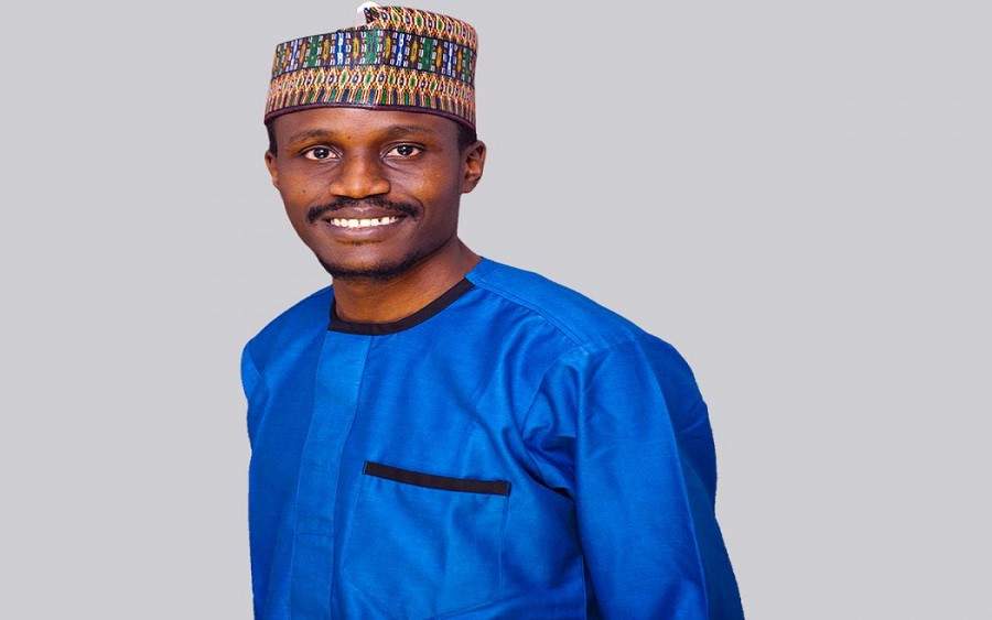 It is unfair to say that government has not or is not doing anything about the #EndSARS protest - Presidential aide, Tolu Ogunlesi
