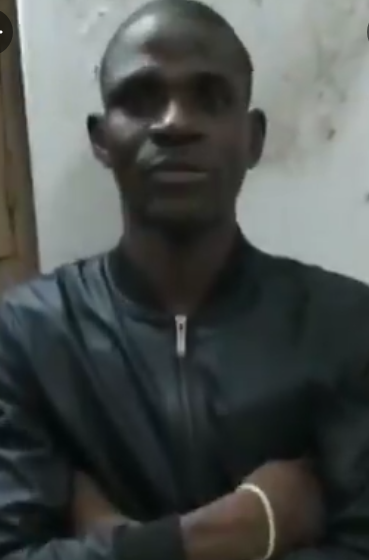 Alleged Nigerian drug peddler arrested in India with 6 grams cocaine