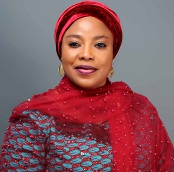 There are no hoarded COVID-19 palliatives in Abuja ? FCT Minister lindaikejisblog