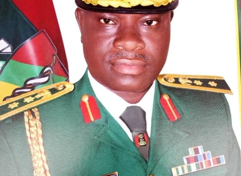 Kidnappers reportedly kill Nigerian Army colonel after collecting N10m ransom