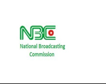 Arise TV, Channels Television and AIT sanctioned by NBC