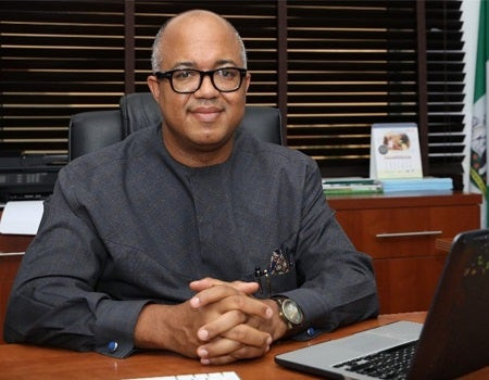 Expect consequences of #EndSARS protest in two weeks - NCDC (video)
