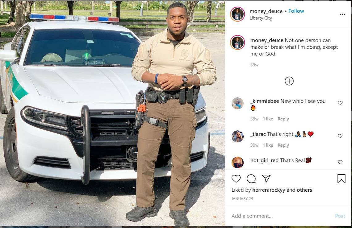 Nigerian arrested alongside police officers in US' DEA sting operation against the Sinaloa cartel lindaikejisblog 2