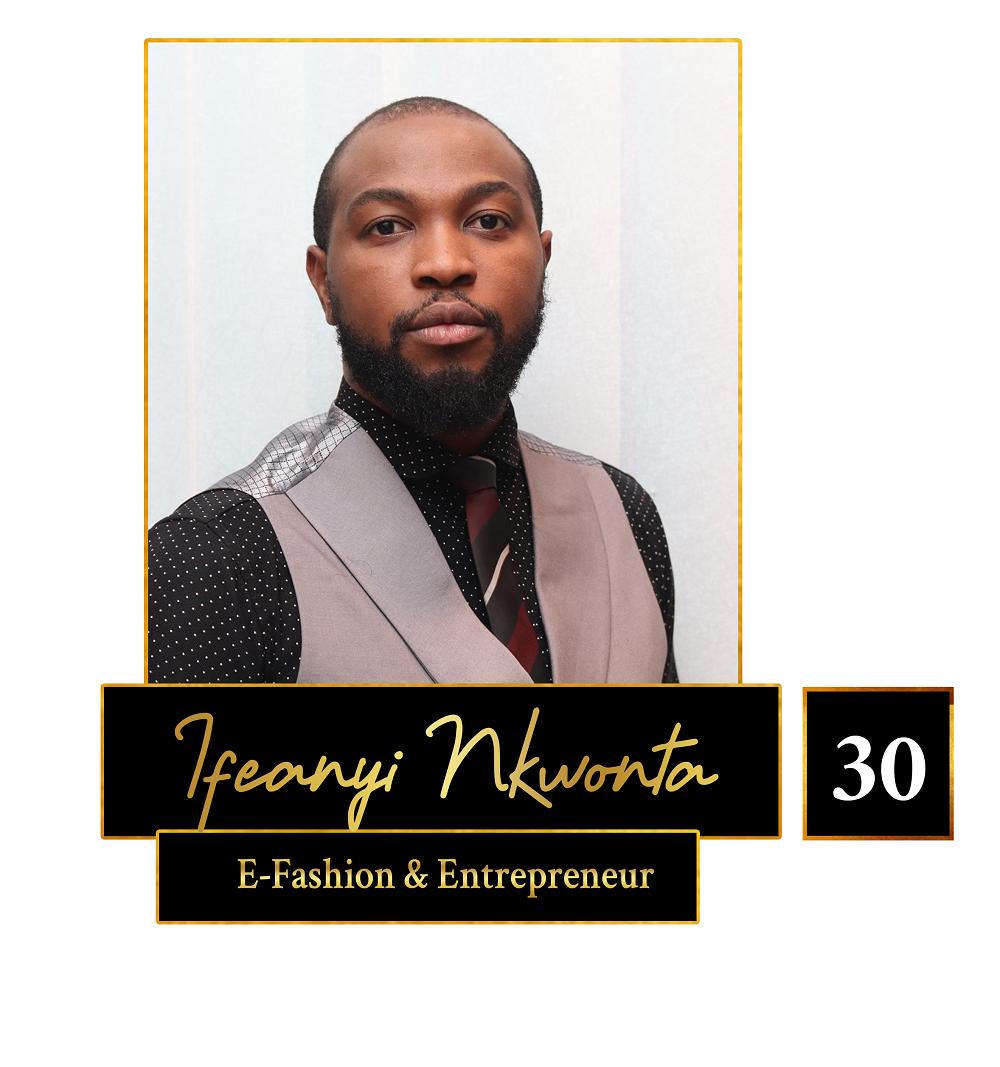 The Next Titan Nigeria Season 7 Begins as 16 Entrepreneurs make it to the Titan House lindaikejisblog