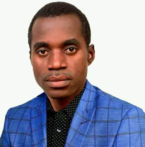 Benue pastor accused of stealing members