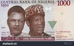 Arabic inscriptions on naira notes doesn?t threaten Nigeria?s secular status- CBN tells court