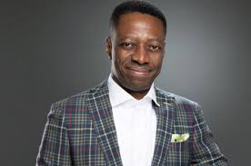 Pastor Sam Adeyemi reacts to suit filed against him and others for their involvement in the #EndSARS protest