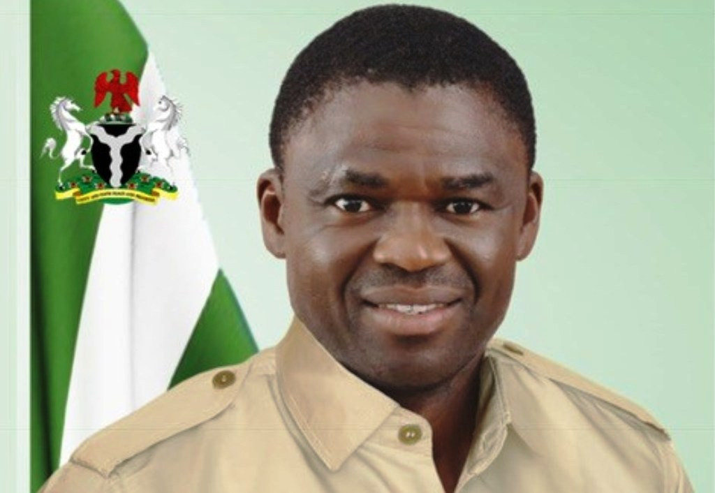 Edo deputy governor?s brother kidnapped by unknown gunmen?