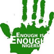 #EndSARS: CAC deregistered Enough is Enough in error