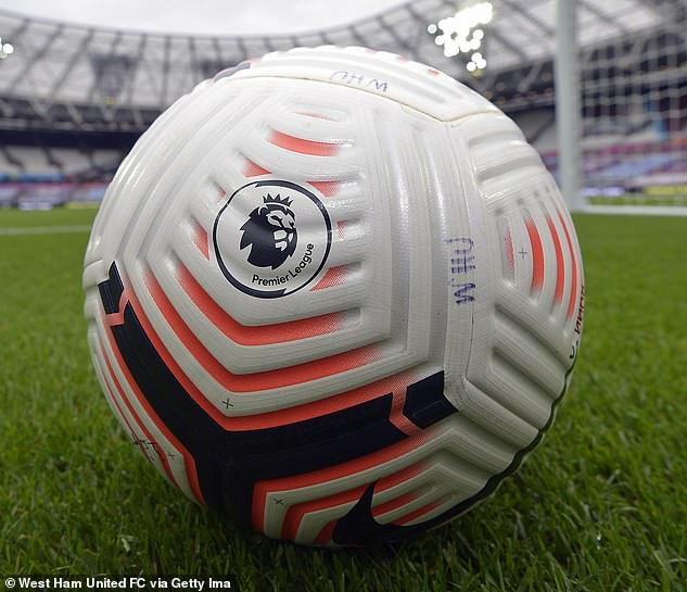 Premier League footballer arrested on suspicion of rape and false imprisonment at his home