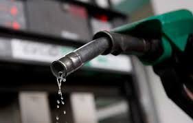Petrol to now sell at N168-170 per litre as NNPC raises petrol depot price