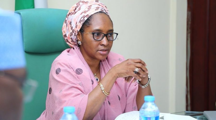 Nigeria?s inflation driven by transport cost ? Finance minister