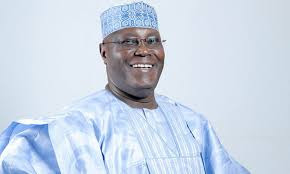 Peoples Democratic Party is the best friend Nigeria could have- Atiku Abubakar says
