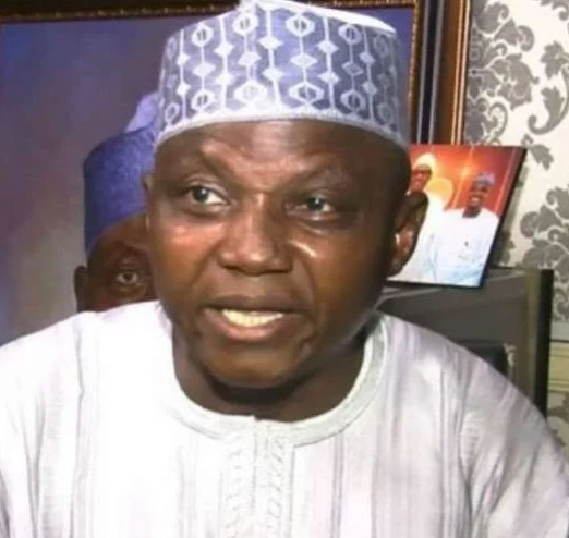 Garba Shehu gives reason for absence of the FG delegation at the planned meeting with governors and stakeholders of the South-South region
