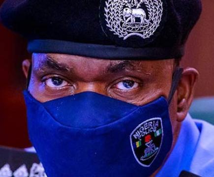 Bandits demand N100m ransom for six ASPs held hostage in Katsina kidnapper