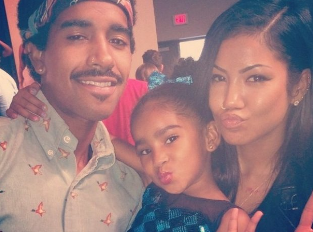 """I have never had any regrets"" Jhene Aiko reflects on being pregnant at 20 while unmarried"