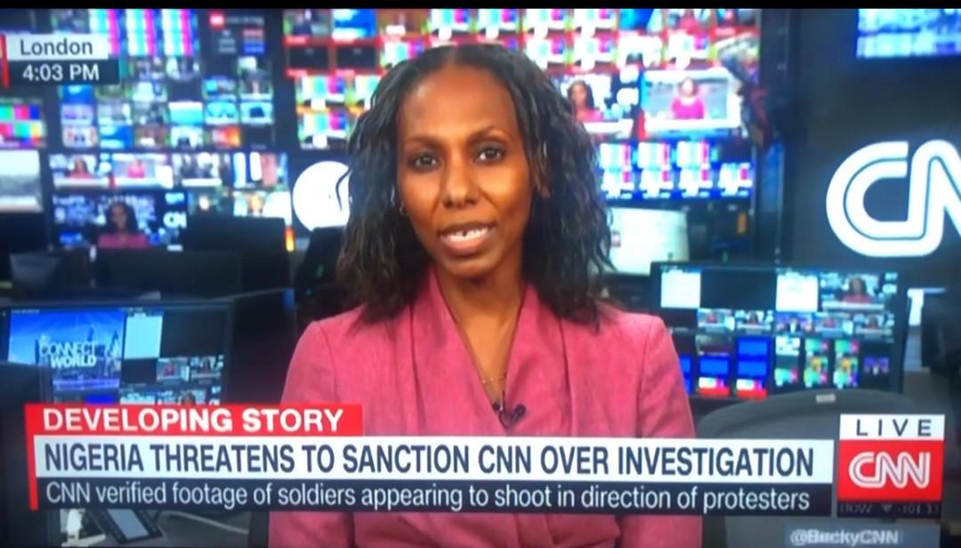 Video: Watch CNN