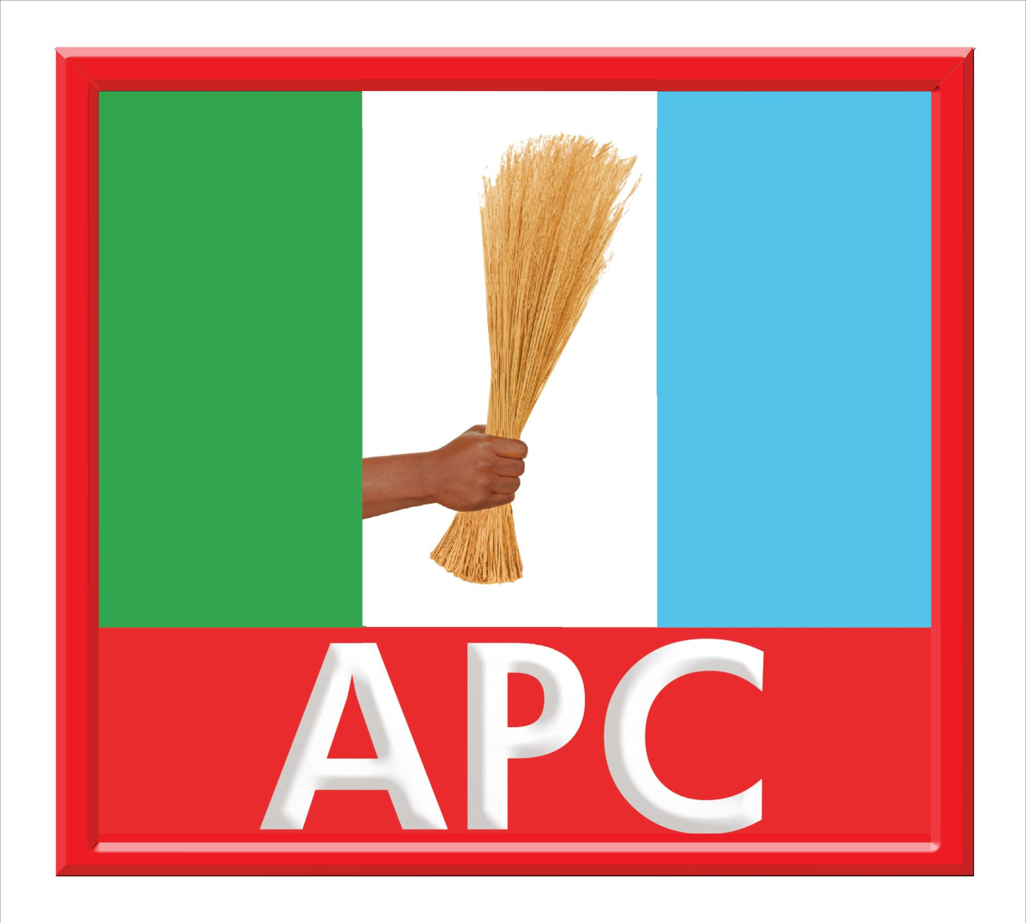 Nobody can dictate and threaten us over 2023 presidential ticket ? APC