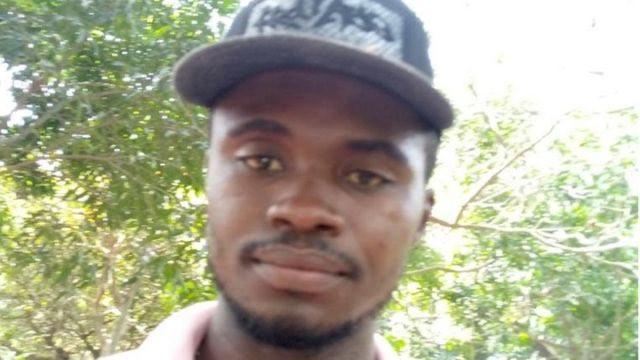 DSS confirms arrest of its officer who shot vendor dead in Abuja