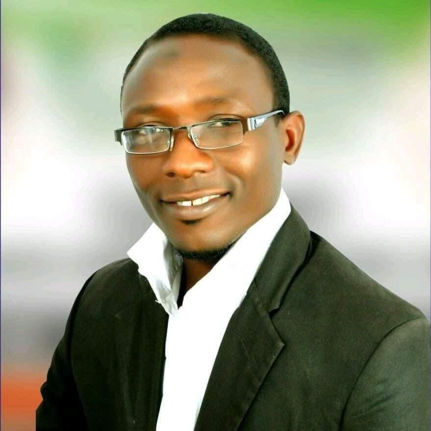 Armed bandits kill Kaduna-based activist