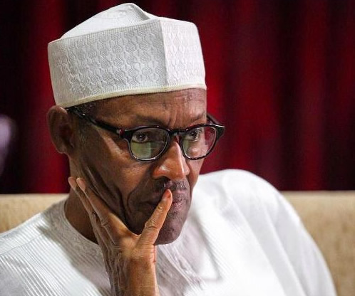 Nigeria officially slides into worst recession since 1987