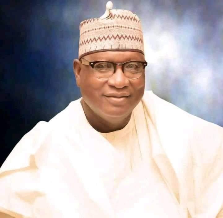Gunmen kidnap and kill Nasarawa APC chairman