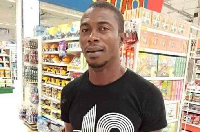 Gunmen kill Delta businessman