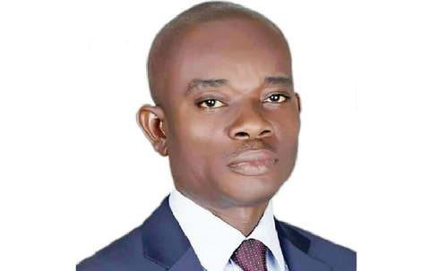 Ondo deputy speaker Iroju Ogundeji removed