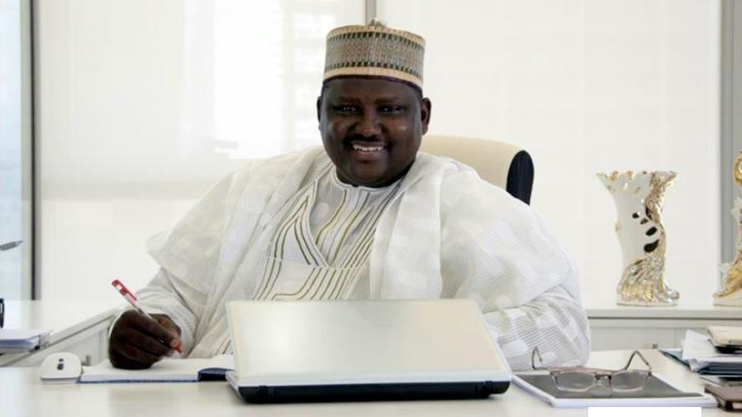 Court begins ex-pension boss Maina?s trial in absentia