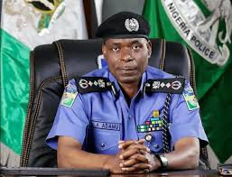 One of the primary objective of the #EndSARS protest was to effect a regime change- IGP Adamu Mohammed