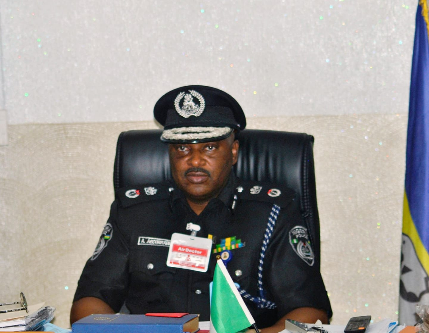 Update: CP orders full-scale investigation into the unnatural death of three children in Enugu, arrest and prosecution of culprits