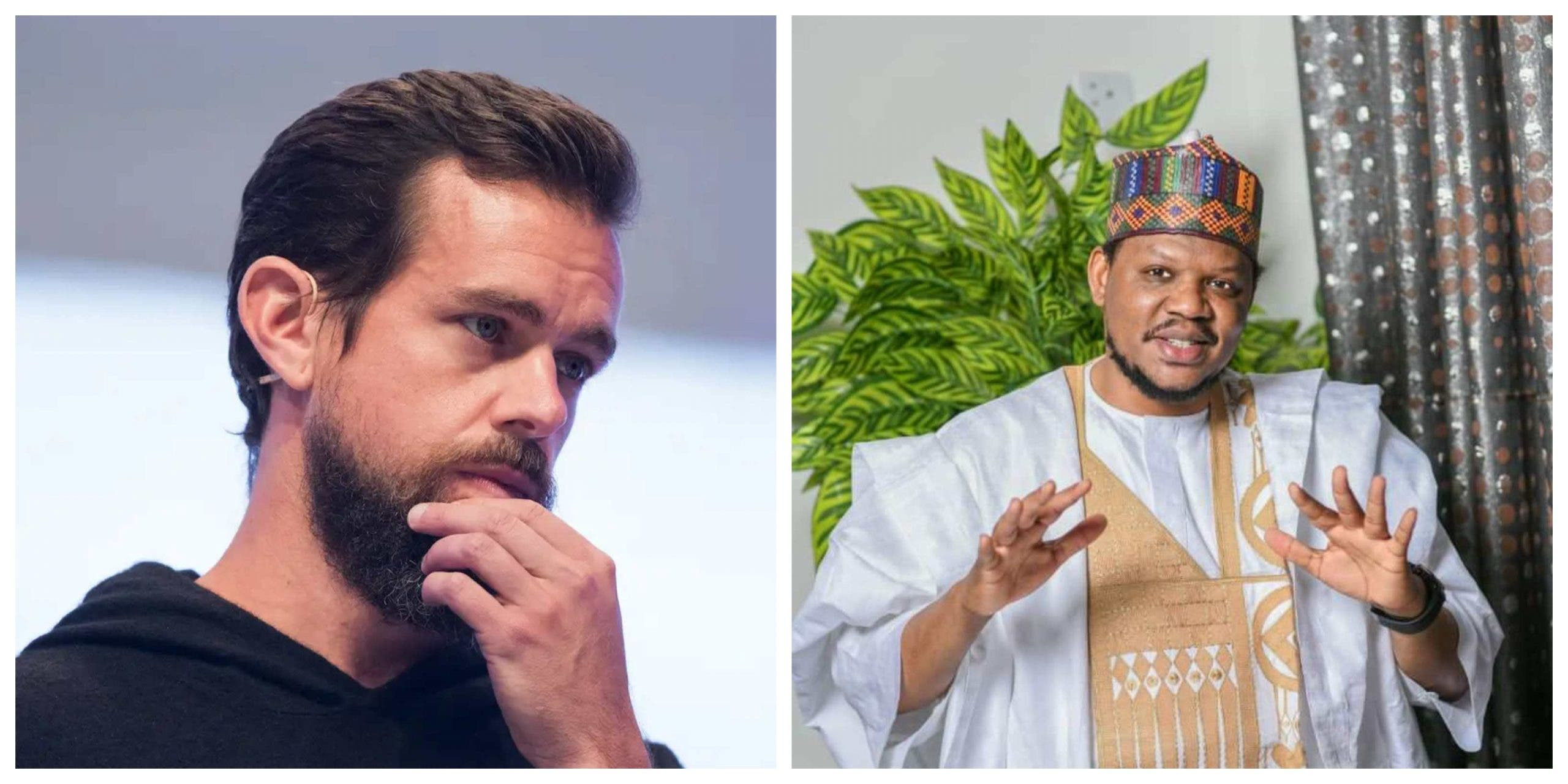 Case adjourned as Adamu Garba and his lawyers fail to appear in court for hearing in his $1bn suit against Twitter owner, Jack Dorsey