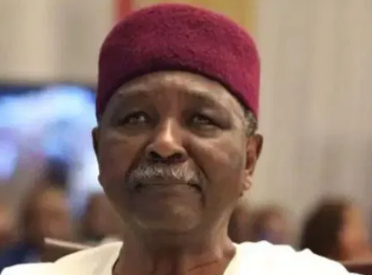 Yakubu Gowon denies UK parliamentarian's allegation that he fled Nigeria with ''Half of Central bank''
