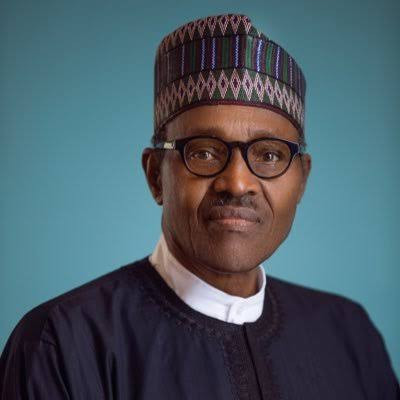 Buhari says FG can no longer bear electricity tariff shortfalls