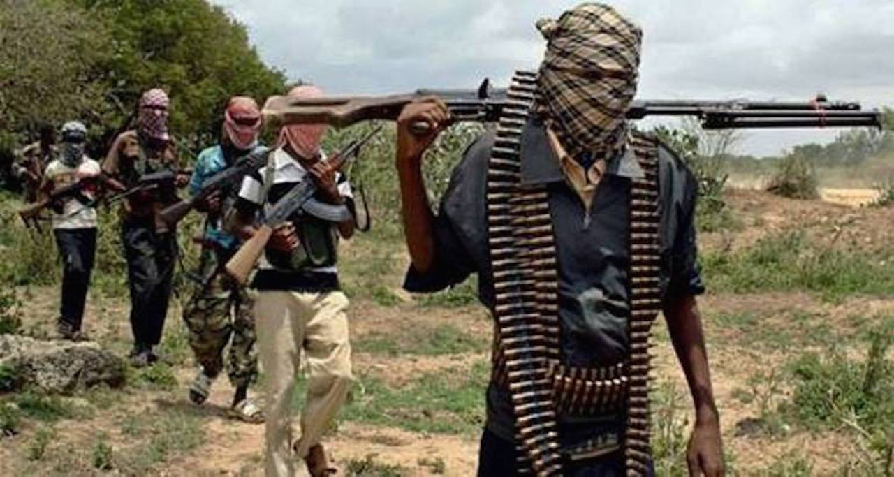 Bandits kill seven farmers and abduct 30 villagers in Katsina