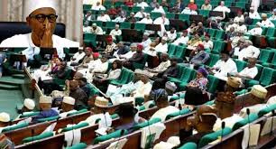 House of Representatives to summon President Buhari over security situation in the country