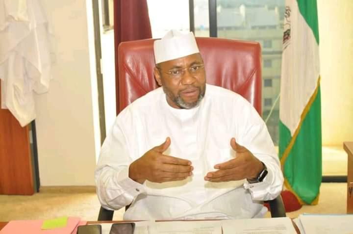 Buhari?s effort on security is not good enough - Katsina senator