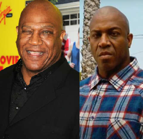 "Actor Tommy ""Tiny"" Lister dies at 62 after displaying symptoms of coronavirus"
