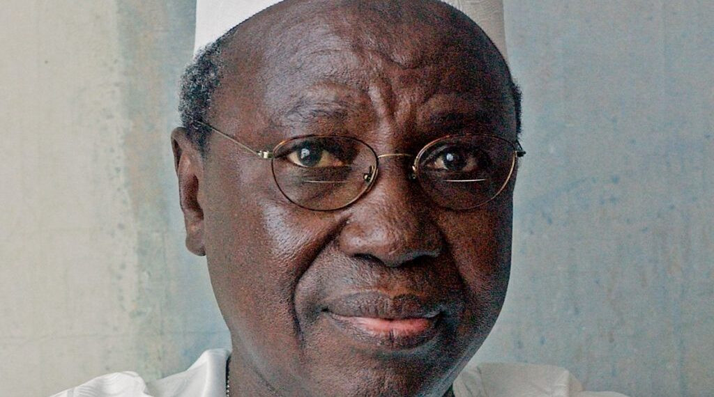 N950m Jonathan campaign fund: Court acquits former Minister of Foreign Affairs, Aminu Wali, of all charges