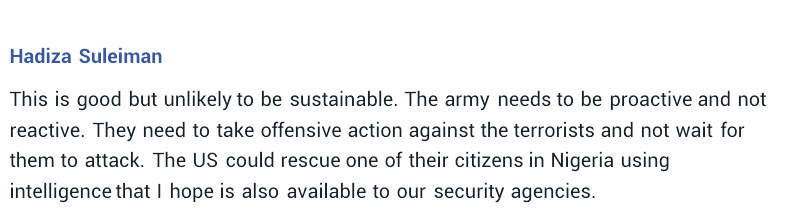soldiers guarding Zabarmari farmers*