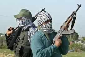 Gunmen kidnap 19, kill clergyman in Niger state