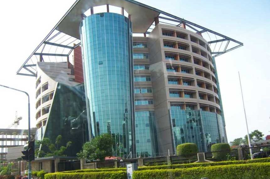 NCC orders telecom operators to block SIM cards without National Identity Numbers