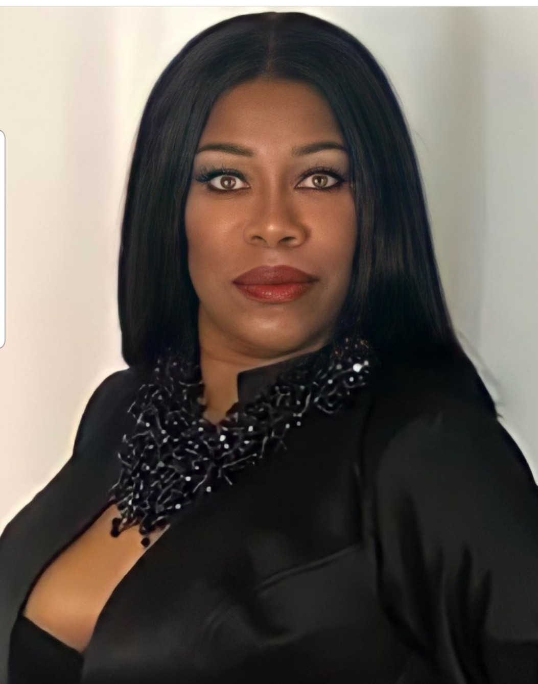 Regina Askia shares new sultry photos as she turns 53